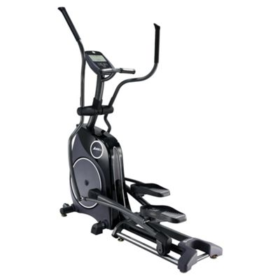 Andes6 Folding Cross Trainer