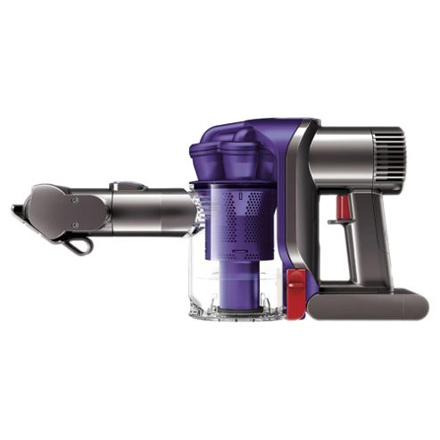 Dyson DC34 Animal Handheld Vacuum Cleaner