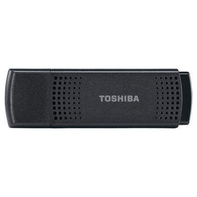 Toshiba WLM-20U2 Wireless Dongle