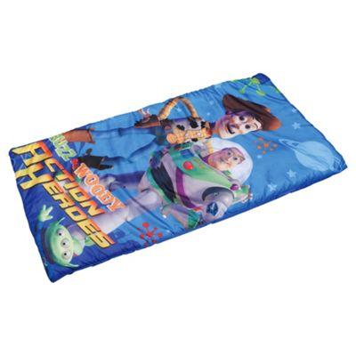 Disney Toy Story Infinity Kids' Sleeping Bag