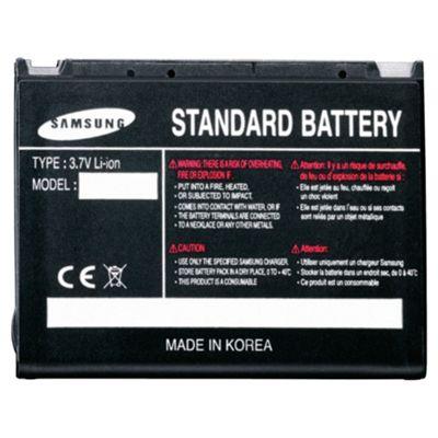 Samsung Original Phone Battery Samsung Tocco Lite