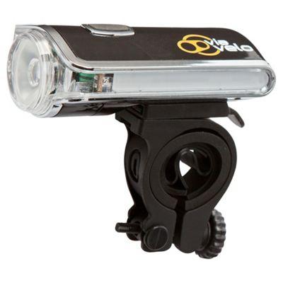 Via Velo 1 Watt LED Light