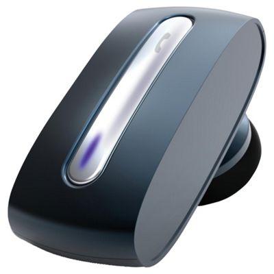 Kit Hs1000 Bluetooth Headset