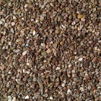 Cheshire Pearl Decorative Aggregate