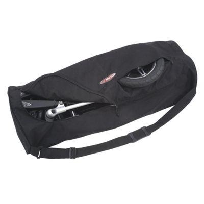 Micralite Travel Bag