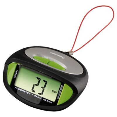 Hama PM-Alarm Pedometer