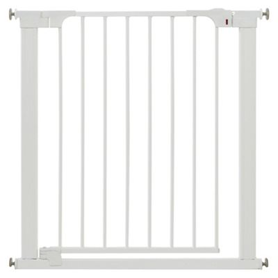 Babydan Auto Close Safety Stair Gate