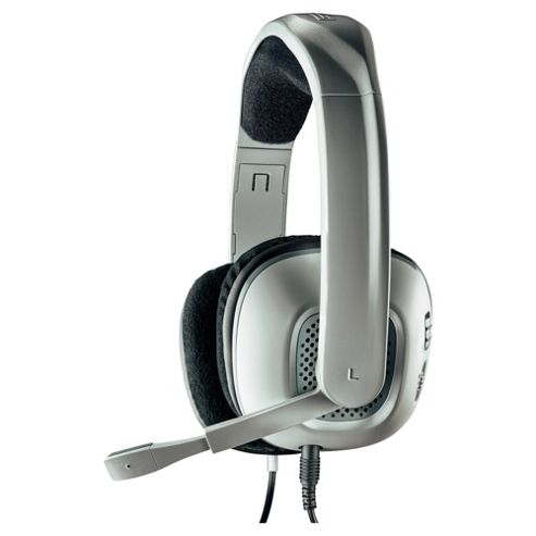 GameCOM X40 Gaming Headset
