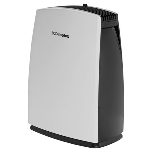Dimplex Forte 10L Dehumidifier