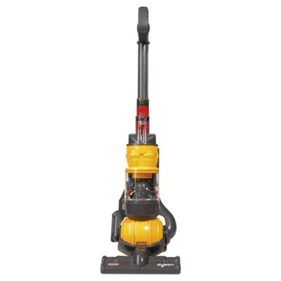 Casdon Dyson Toy Ball Vacuum Cleaner