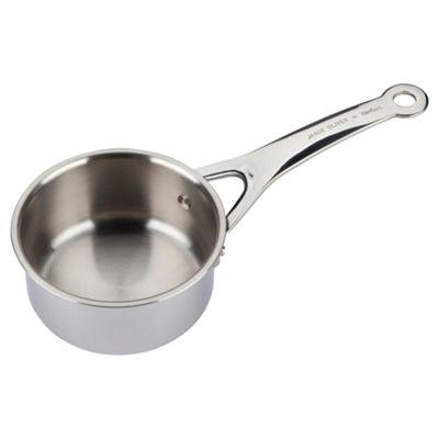 Jamie Oliver Stainless Steel Copper Heart 14cm Milk Pan