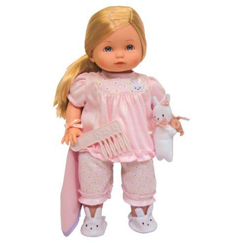 Emmi Sweet Dreams Baby Doll
