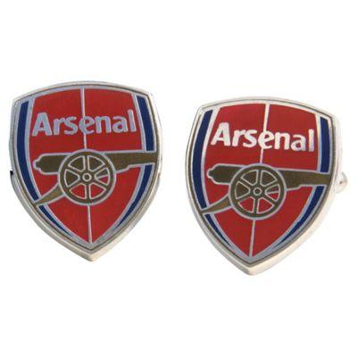 Arsenal Cufflinks