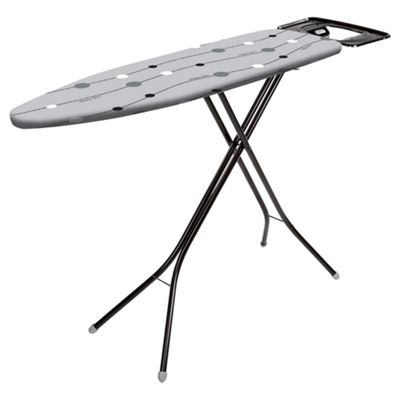 Minky Premium Plus Ironing Board