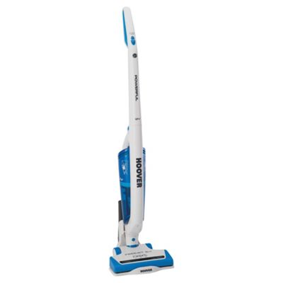 Hoover FJ120 Handheld Bagless Vacuum Cleaner