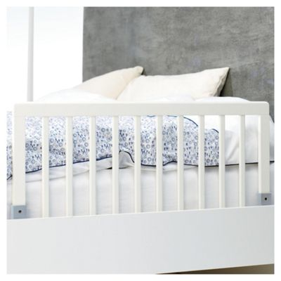 tesco bed guard