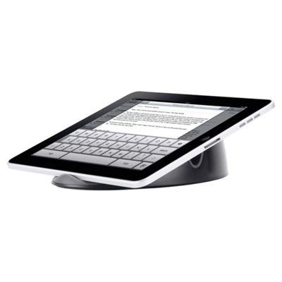 Griffin GC16039 Loop Stand for Apple iPad 3/iPad 2 - Black