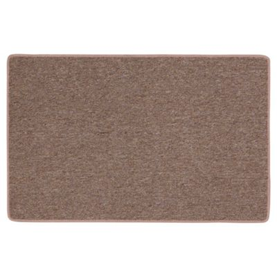 Tesco Indoor Non Slip Mats, 2 Pack