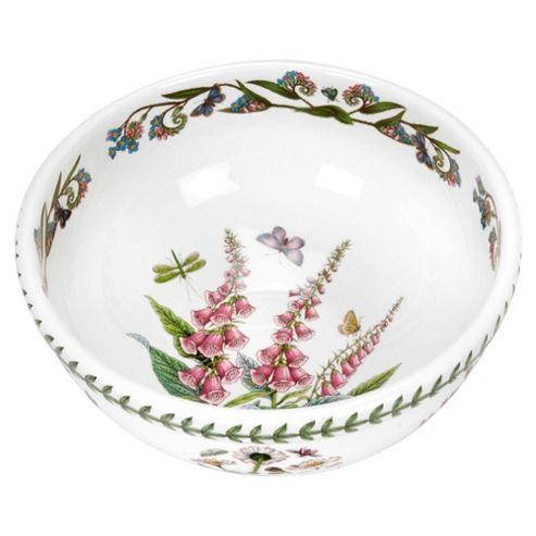 Portmeirion Botanic Garden Salad Bowl