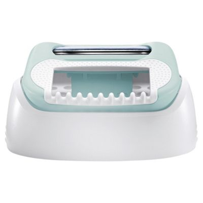 Braun Silk-épil 7 781 Smoothing Cap with Exfoliation Refill
