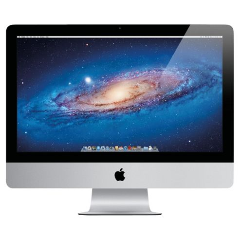 iMac 27in/3.1GHz/1TB/MC814