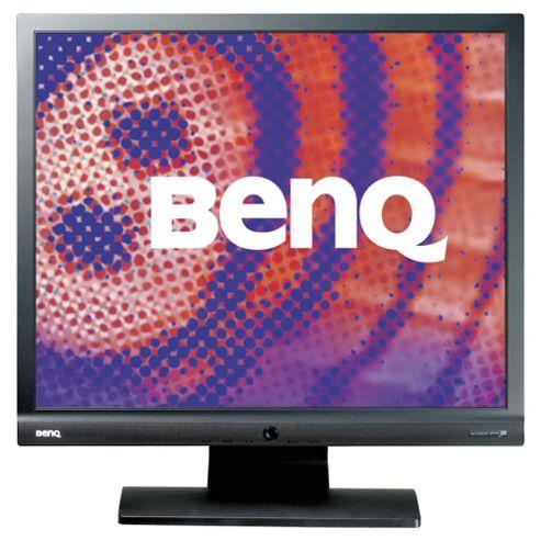 BenQ G702AD 17