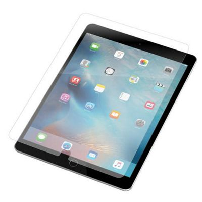 InvisibleShield Glass+ Clear screen protector iPad Air/Air2/iPad Pro 9.7/iPad