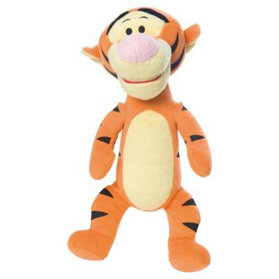 IMC Toys Story Teller Puppet Tigger Soft Toy