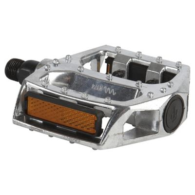 Activequipment Bike Pedals