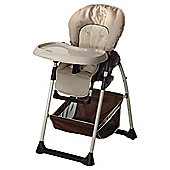 Hauck Sit'n Relax Highchair, Zoo