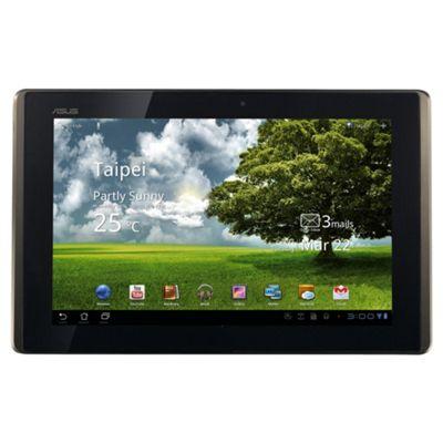 Asus Eee Pad Transformer 32GB Tablet