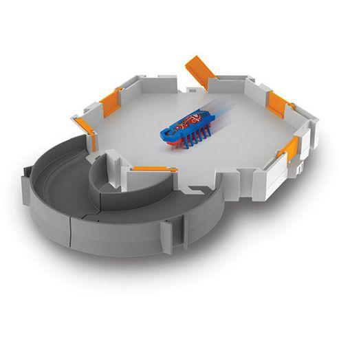 Hexbug Nano 3In1 Starter Set