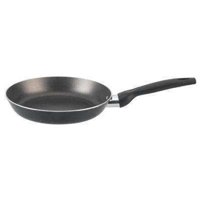 Aluminium 20cm Omelette Pan