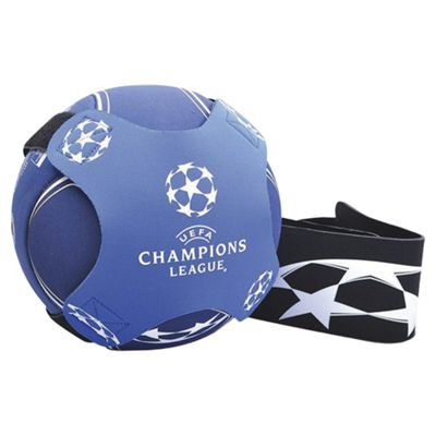 Champions League Pro Kick Trainer