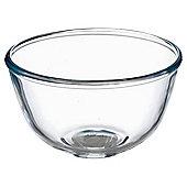 Pyrex Classic 1L Mixing Bowl