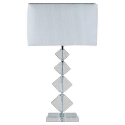 Tesco Lighting Constanza Table Lamp