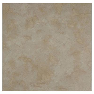 Rustic Beige Floor Tile (33x33cm)