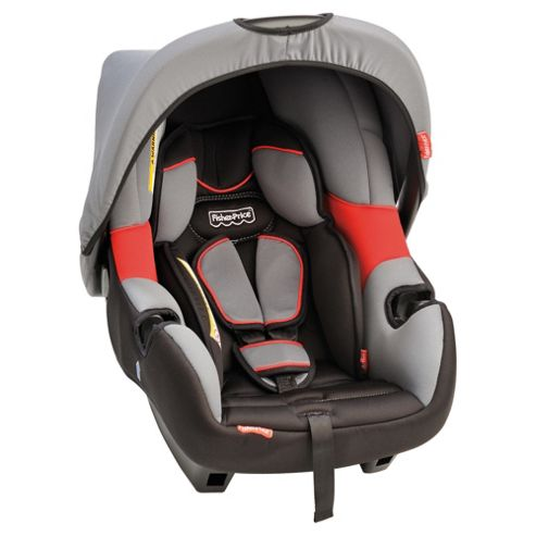 Fisher Price Infant carrier, Group  0 +, Moonlight