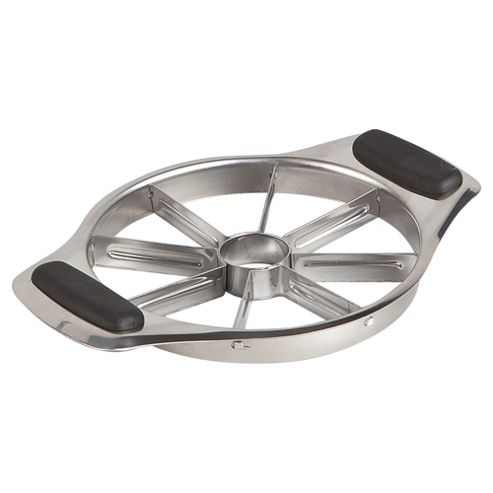 Go Cook Apple Corer and Slice