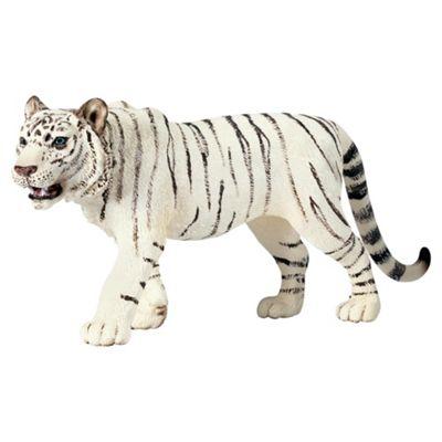 Schleich Male Tiger White