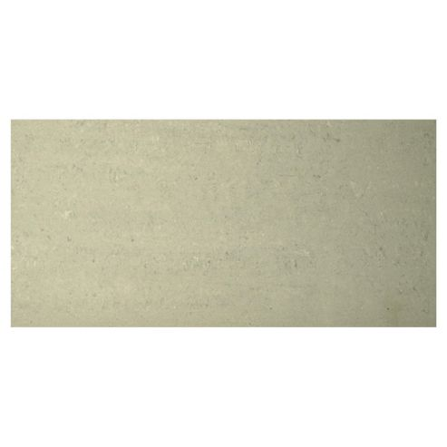 Porcelain Multi Use Tile (60x30cm) Mottle Grey