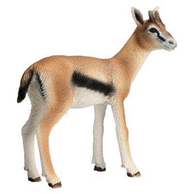 Schleich Gazelle