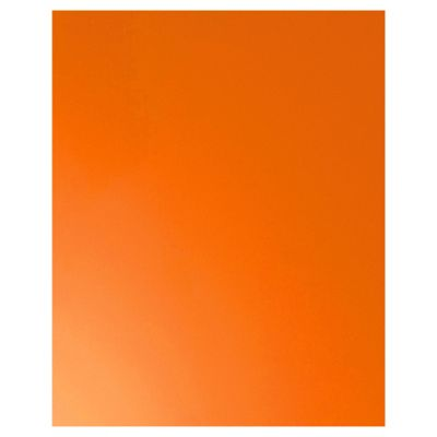 Saffron Glass Splashback 600x700mm