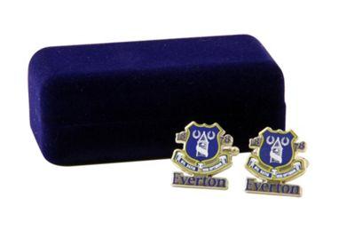Everton FC Cufflinks