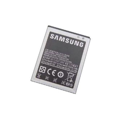 Samsung Original Battery Galaxy S2