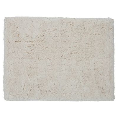 Finest Luxury Bath Mat Ivory
