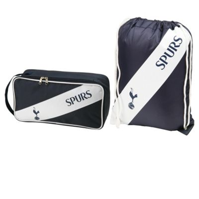 Tottenham Hotspur FC Boot Bag & Gym Bag