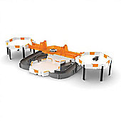 Hexbug Bridge Battle Set