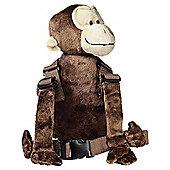 Goldbug Harness Buddy, Chimp