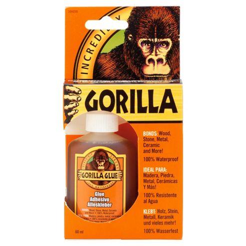 Gorilla Glue 60 ml Glue